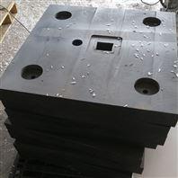 铅硼聚乙烯屏蔽容器