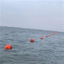 FQ-400PE浮球