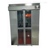 上海风淋室自动门价格 无锡风淋房厂家