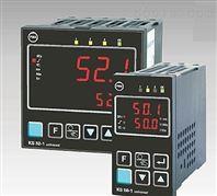 EUROLEC温控控制器F14-12.589