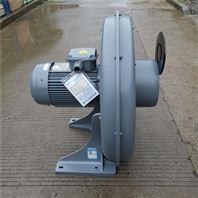 TB125-3全风透浦式鼓风机