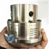 Viatran压力传感器 5093BPS威创