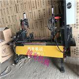 浙江横杆轮扣自动焊设备 品质高端价格低廉