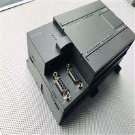 供应Siemens西门子PLC处理器