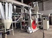 新型塑料磨粉机价格
