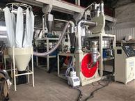 PE365备用网站磨粉机