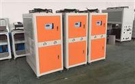 蒸发式冷水机组