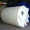8吨PE塑料储罐