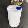 混凝剂溶液搅拌桶