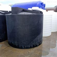 MC-300L耐酸碱PAM药剂桶