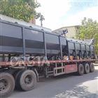 PA氣囊布回收處理生產線,PA66清洗線