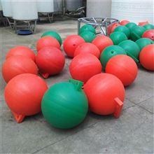 滾塑耐老化PE浮球
