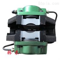 15年专注油压制动器/油压刹车器/DBM-10