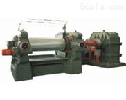450炼胶机,14寸炼胶机,6寸炼胶机,无锡XK-450炼胶机