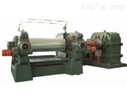 450炼胶机,14寸炼胶机,6寸炼胶机,各种规格开放式炼胶机
