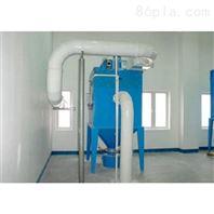 泊头除尘器厂家提供免费指导安装质量高