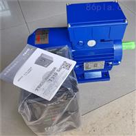 紫光YVF系列变频调速电机