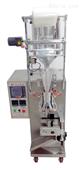 连续式液体包装机DXDY-40型