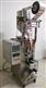 自动液体包装机