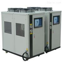 南京市箱式冷水机组