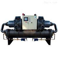 南京市工业——中低温冷水机组