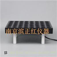 孔式电热消解器样品消解仪器装置