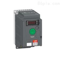 ATV310A机械设备为主的通用型变频器施耐德