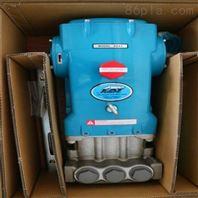航冠机械设备厂家 美国cat猫牌柱塞泵6832
