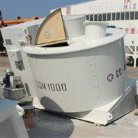 高速强力混合机汇集科尼乐生产优势性能凸显