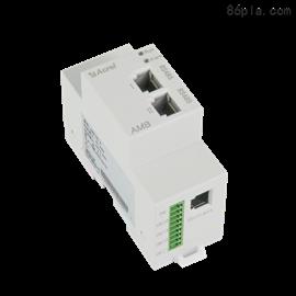 AMB100-D直流始端箱監控裝置