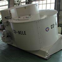强力逆流混合机定制专属专用搅拌造粒设备