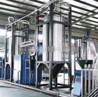 GAOSI1013塑料集中供料系统