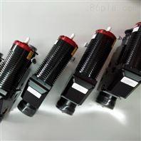 激光熔接专用半导体单聚焦恒温激光焊接头
