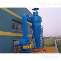旋风除尘装置 旋风湿式除尘器 单机旋风设备