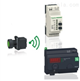 HarmonyXB5R 无线免电 池遥控按钮