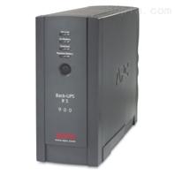 商用计算机 的高性能电池备用和保护设备
