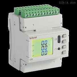 ADW210-D10-1S多回路物联网电表