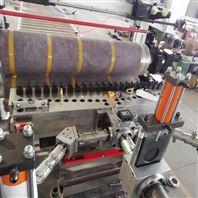 2800-PE车厢底板生产机器 厂家直供