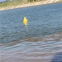 水上警示标志浮标