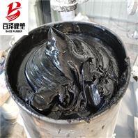 百泽聚氯乙烯胶泥耐热度高