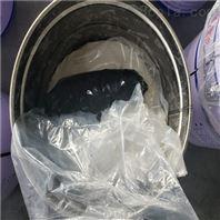 百泽流淌型双组份聚硫密封胶厂家产品性能