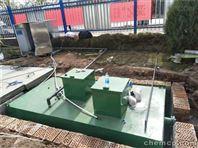 衡水化工厂废水处理微电解技术