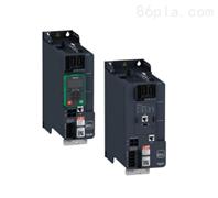 施耐德电气ATV340变频器—B4