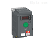 施耐德电气ATV310A变频器—B4