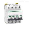 施耐德电气iC65小型断路器—B6