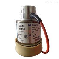 德国HBM不锈钢称重传感器1-HLCB2C3-220KG-1