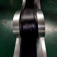 管廊施工缝用中埋型橡胶止水带