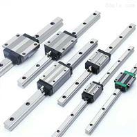 银泰/AMDSK供应上海昆山滑块导轨高性价比
