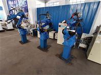 二手安川焊接机械臂机械手MH6