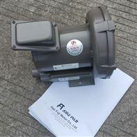 富士VFZ系列低噪音鼓风机